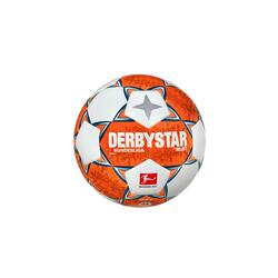 Offizieller Replica des Bundesliga Brillant APS 2020/21.