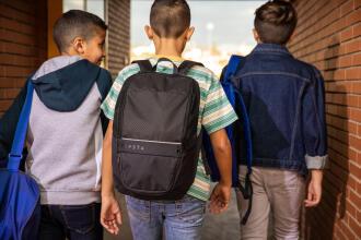 Les indispensables pour la rentrée scolaire