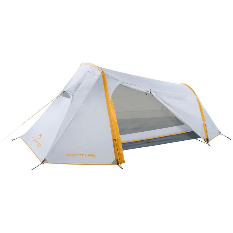Tente lightent 1 PRO