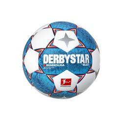 Fussball Brillant APS v21 Official Matchball