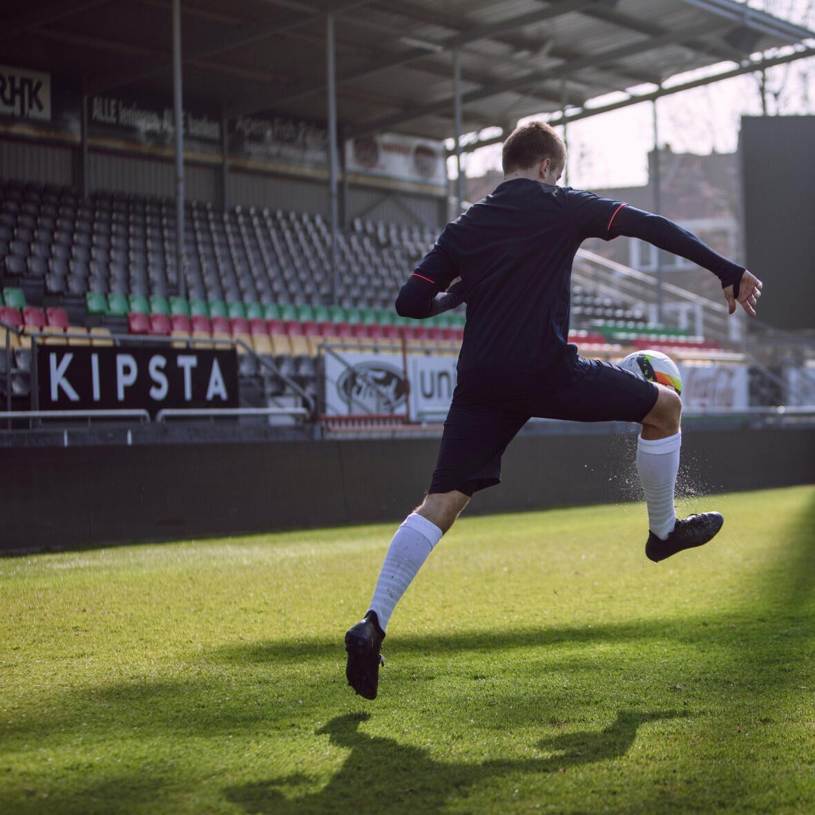 Goede voetbalschoenen Kipsta Viralto