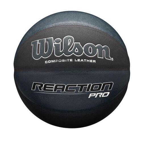 Ce ballon de basket de taille 7 est idéal pour l'entrainement et la compétition.