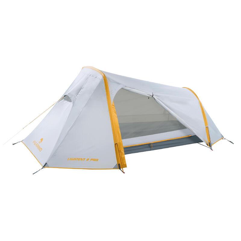 Tente lightent 2 PRO