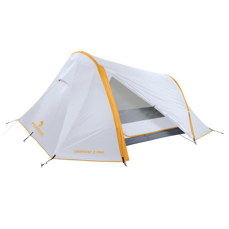 Tente lightent 3 PRO