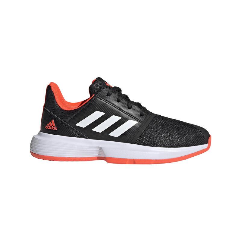 Chaussures de Tennis Adidas Enfant