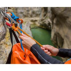 Verstellbares Seil Dual Connect Adjust
