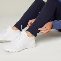 Pantalon d'entraînement510 – Femmes