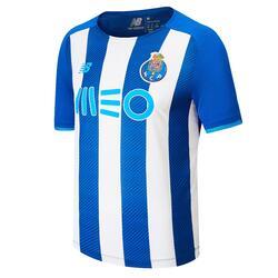 CAMISOLA FC PORTO PRINCIPAL 21/22
