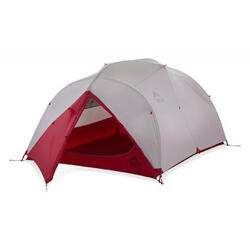 MSR ULTRALIGHT 3 PERSON WITH 3 SEASON TENT