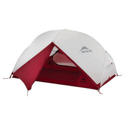 MSR ULTRALIGHT 2 PERSON WITH 3 SEASON TENT