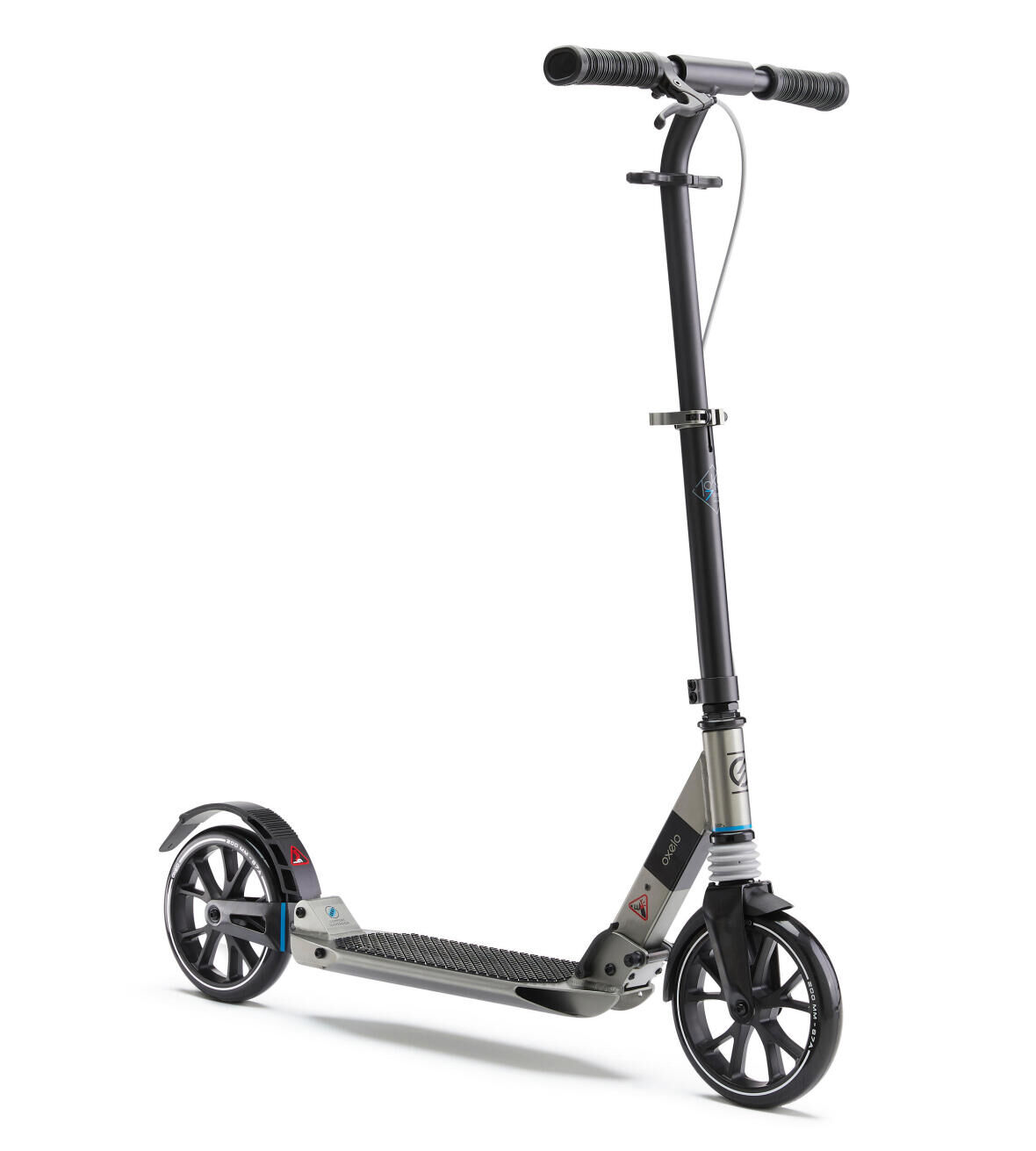 How to Choose the Best Adult Kick Scooter