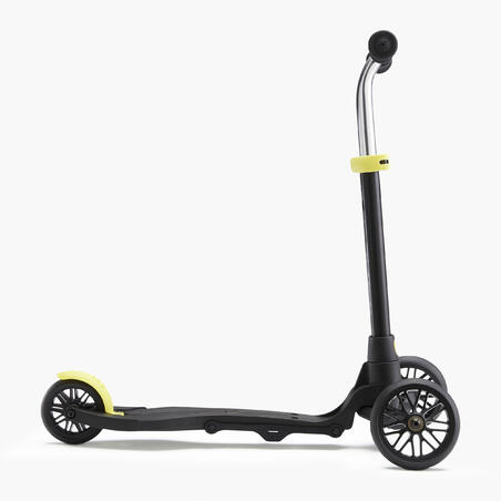 B1 Scooter Frame For Kids - Oxelo