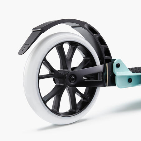 Town7 XL scooter - Adults
