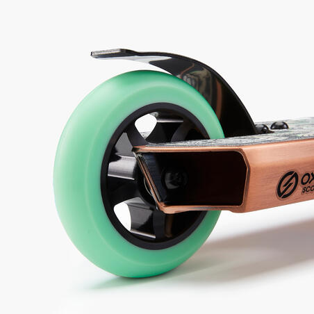 Freestyle Scooter MF1.8 + - Copper