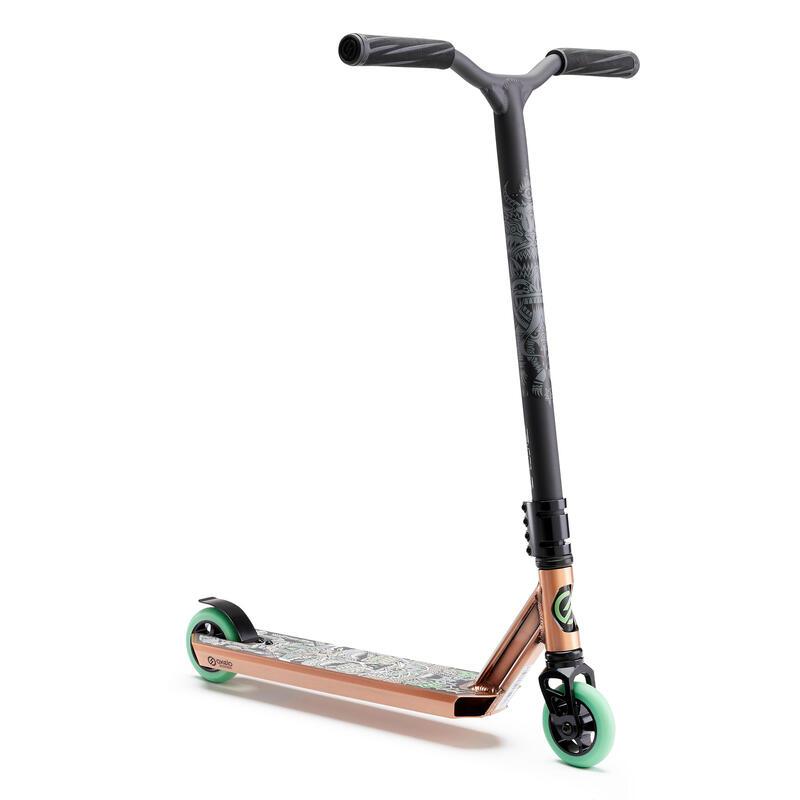 Skuter Freestyle MF1.8 + - Copper