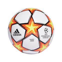 Fussball Top Replica Champions League 21/22