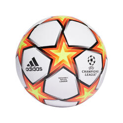 VOETBAL TOP REPLICA CHAMPIONS LEAGUE 21/22