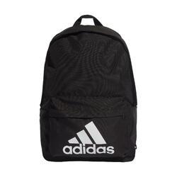 Sportrucksack Adidas unisex
