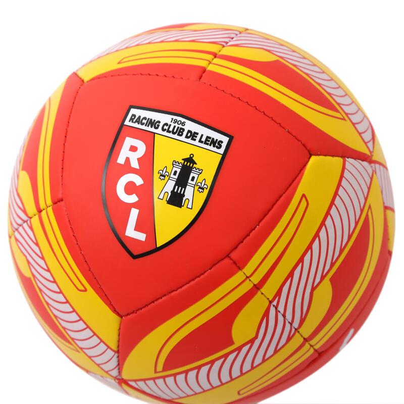 Ballon de football RC LENS PUMA T5