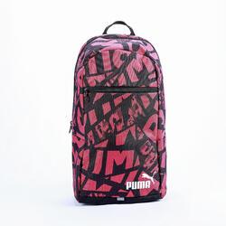 Mochila Puma BP Virtual Pink