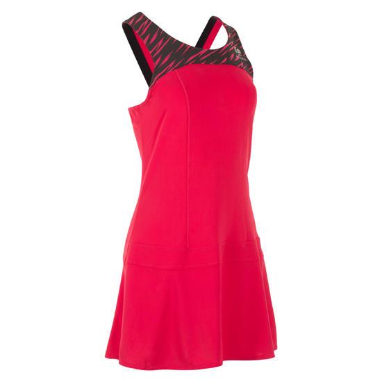 Artengo jurkje Stretch voor tennis, badminton, tafeltennis, squash, padel - 208785