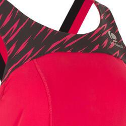 Artengo jurkje Stretch voor tennis, badminton, tafeltennis, squash, padel - 208786
