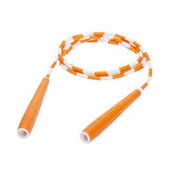 Kids' Skipping Rope - Pearls