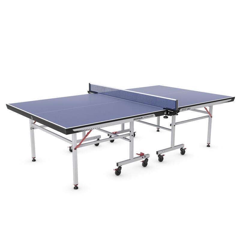 Club Table Tennis Table TTT130