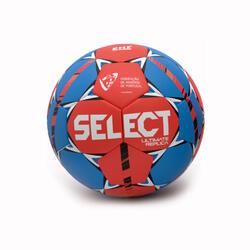 bola select replica t2 21/22