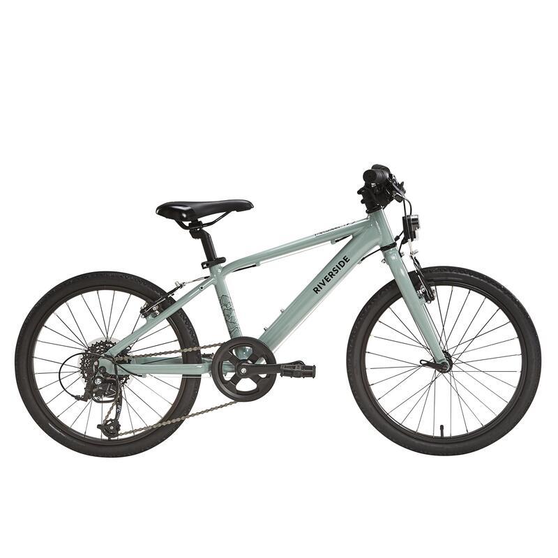 Bicicletas 20 Pulgadas