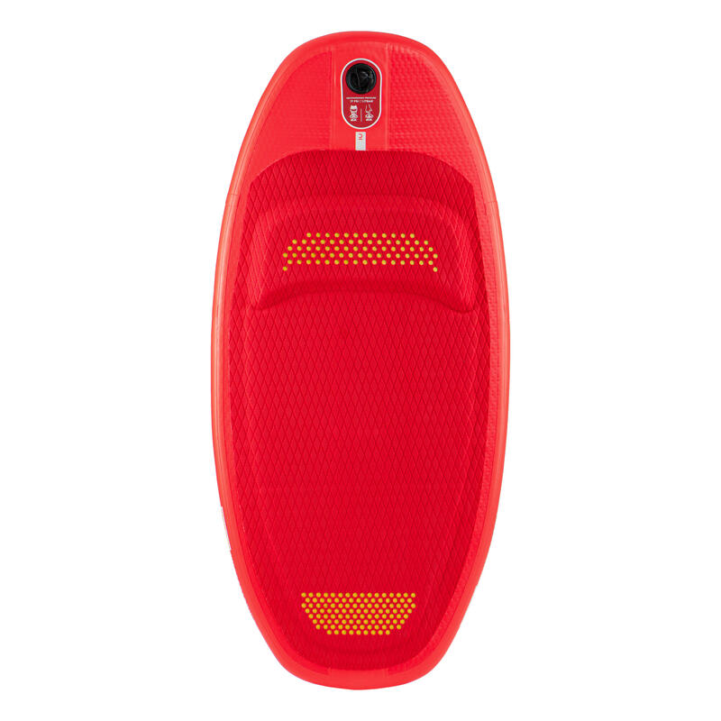 Wakeboard/Kneeboard gonflabil