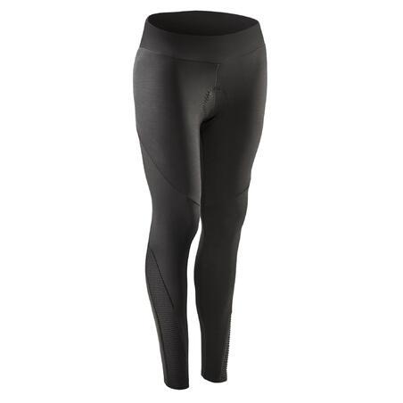 RC 500 cycling tights - Women