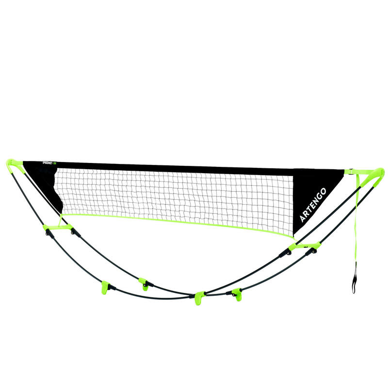 Tennis Net Speed - 3m