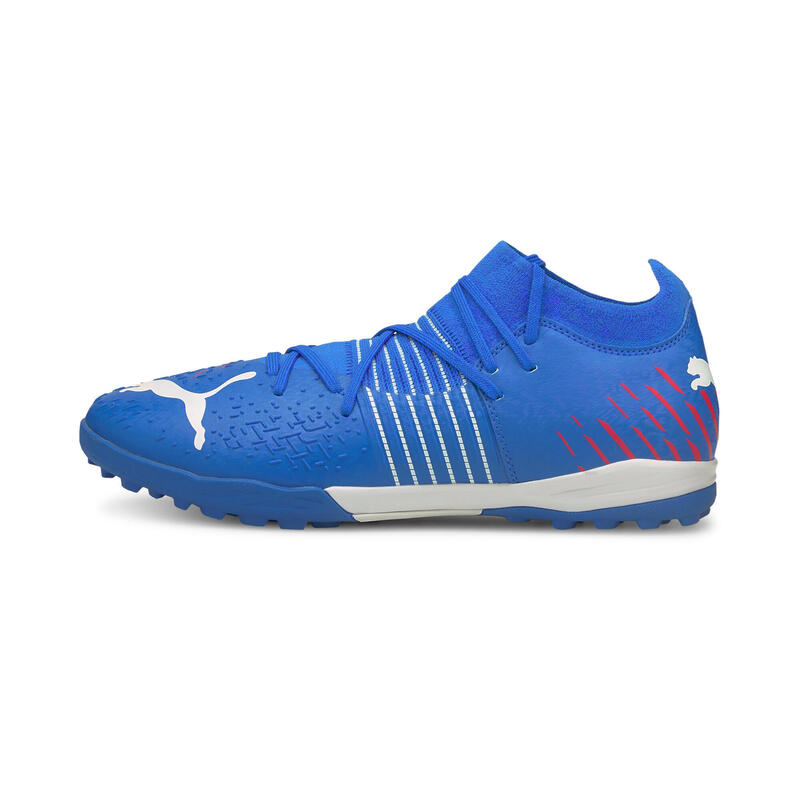 Chaussures de foot PUMA