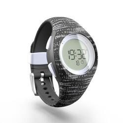 Orologio cronometro running W200 S edizione limitata nero