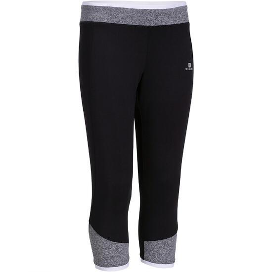 Gym legging Energy voor meisjes - 209491