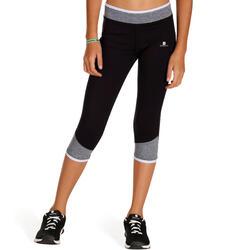 Gym legging Energy voor meisjes - 209504