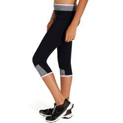 Gym legging Energy voor meisjes - 209506