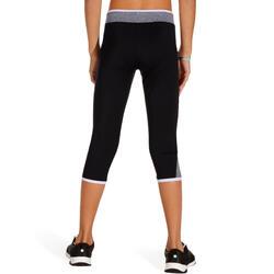 Gym legging Energy voor meisjes - 209507