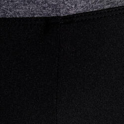 Gym legging Energy voor meisjes - 209515