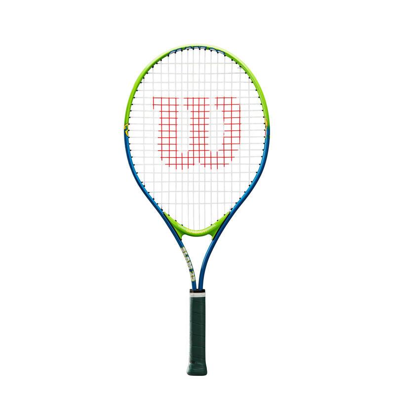 """Raqueta de Tenis Wilson Slam 25"""" Niños"""
