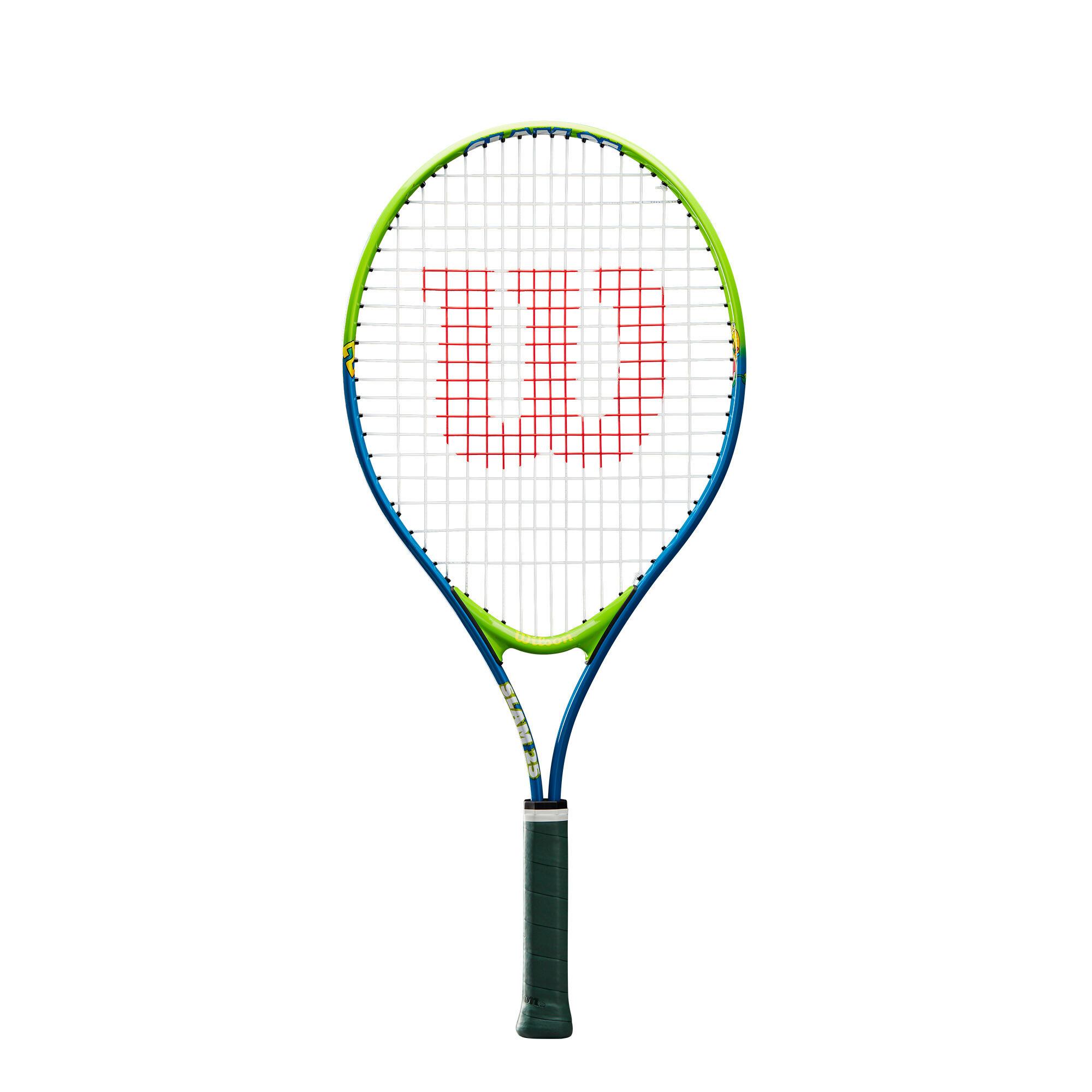 Rachetă Tenis Slam Copii