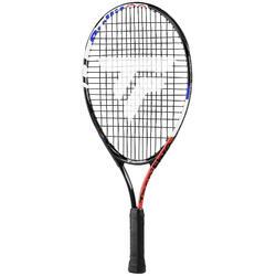 Racchetta tennis bambino BULLIT 23
