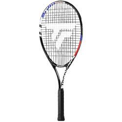 Racchetta tennis bambino BULLIT 25