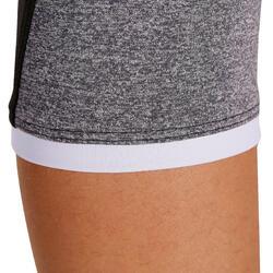 Gym legging Energy voor meisjes - 209517