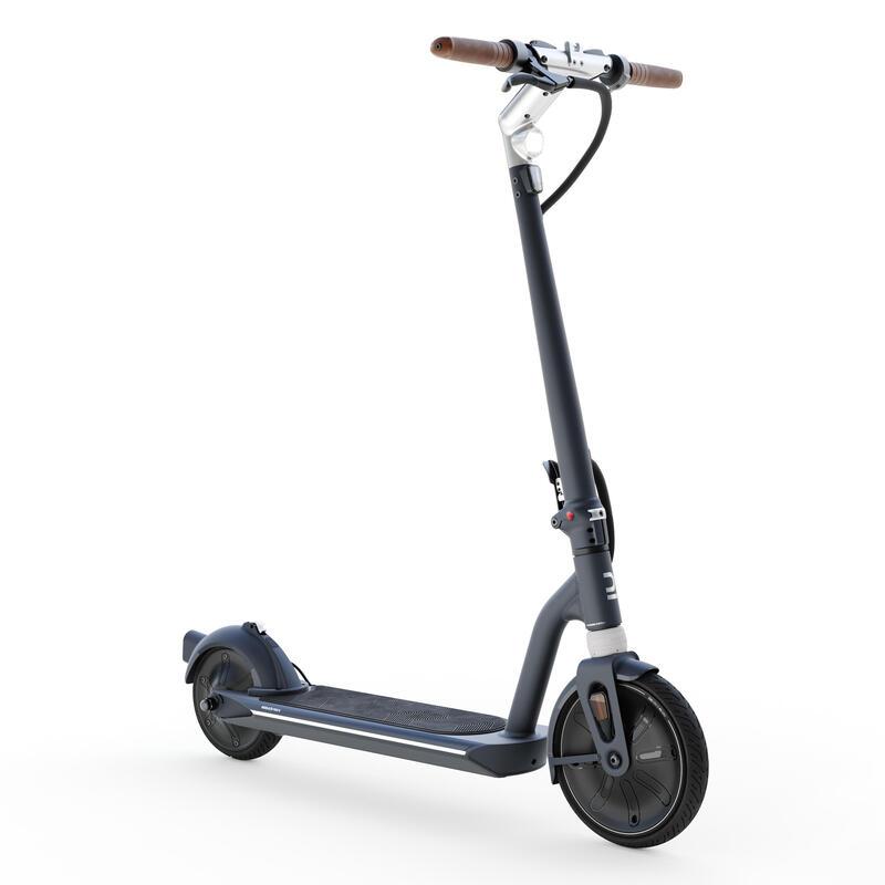 Trottinette électrique Ride 900e