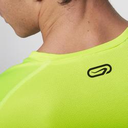 Heren T-shirt Run Dry voor hardlopen - 209687