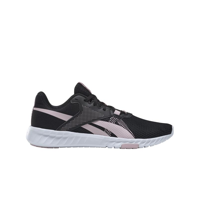 Chaussures de fitness REEBOK femme