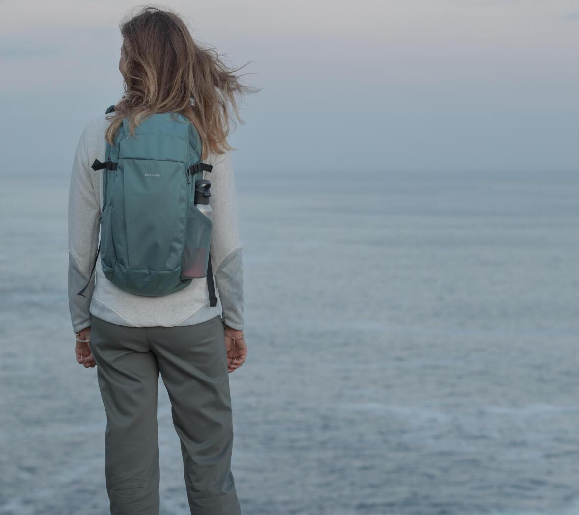 backpacks quechua
