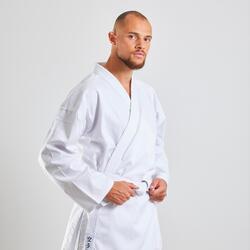 Kimono adulto karate 100